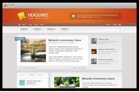 Headlines